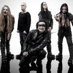 Cradle Of Filth dezvaluie titlul noului album