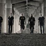 Lamb Of God: Primul concert de la eliberarea lui Randy Blythe