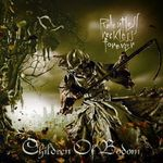 Children Of Bodom - Relentless , Reckless Forever