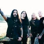 Machine Head au fost intervievati la Bloodstock 2012 (video)