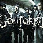 God Forbid: Interviu cu Doc Coyle