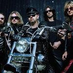 Cele mai bune echipe de chitaristi in lumea metal