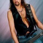 Fostul basist Metal Church, arestat pentru trafic de marijuana si spalare de bani