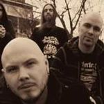 Soilwork intra in studio