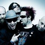 Stone Sour anunta primele date ale turneului mondial