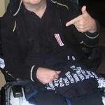 Iron Maiden isi ajuta fostul tobosar diagnosticat cu scleroza multipla