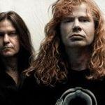 Megadeth au inceput inregistrarile pentru noul album