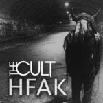 The Cult: Honey From A Knife (videoclip nou)