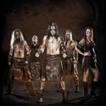 Ensiferum: Asculta integral noul album, Unsung Heroes