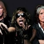 Aerosmith a publicat teaserul noului album, Music From Another Dimension