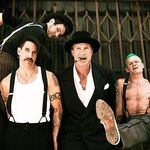 Reguli de acces la concertul Red Hot Chili Peppers