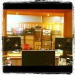Kvelertak inregistreaza un nou album