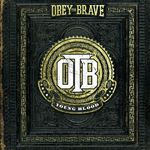 Obey The Brave: It Starts Today (videoclip nou)