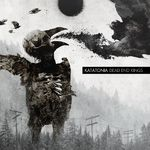 Asculta integral noul album Katatonia, Dead End Kings