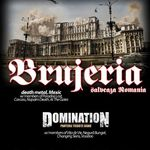 Domination: Muzica Pantera, live in Silver Church inainte de sfarsitul lumii!