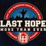 Last Hope: Someone Else (videoclip nou)