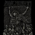 Primul album Akral Necrosis la streaming pe bandcamp