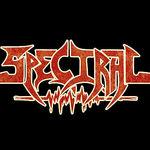 Ciprian (Spectral): Tech death-ul nu este o muzica pe gustul orisicui!