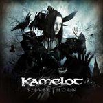 Kamelot a dezvaluit tracklistul noului album