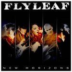 Flyleaf dezvaluie teaserul noului videoclip