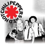 Red Hot Chili Peppers lanseaza doua piese noi