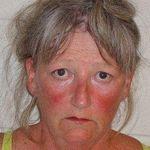 AC/DC: O femeie a fost arestata de patru ori in 26 de ore