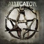 Allegaeon : A Path Disclosed (videoclip nou)