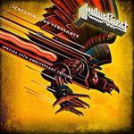 Asculta fragmente de pe editia aniversara Judas Priest - Screaming For Vengeance