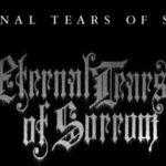Melodeath Spotlight No. 5: Eternal Tears of Sorrow