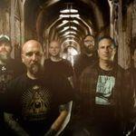 Urmareste teaserul noului album Neurosis, Honor Found In Decay