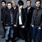 Lostprophets: Jesus Walks (videoclip nou)
