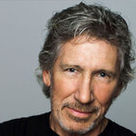La multi ani, Roger Waters!