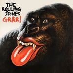 The Rolling Stones lanseaza piese noi in toamna