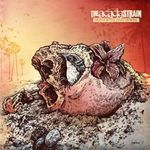 The Acacia Strain: Victims Of The Cave (videoclip cu versuri)