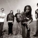 Sevendust lucreaza la un nou album (video)