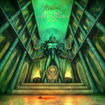 Hellwell - Beyond The Boundaries Of Sin (stream gratuit album)