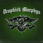 Dropkick Murphys dezvaluie coperta noului album