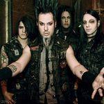 Static-X: Basistul Brent Ashley paraseste trupa