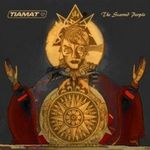 Tiamat dezvaluie tracklistul noului album