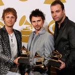 Muse sunt dati in judecata dupa ce au fost acuzati de plagiat
