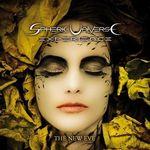 Spheric Universe Experience - The New Eve (stream gratuit album)