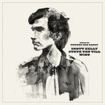 Scott Kelly, Steve Von Till, Wino - Songs of Townes Van Zandt (cronica de album)