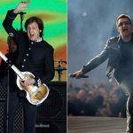 Afla care sunt cei mai bogati solisti rock din lume