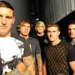 Parkway Drive lanseaza un nou album