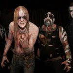 Ragnarok lanseaza un nou album