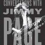 Citeste un fragment din cartea Light & Shade: Conversations With Jimmy Page