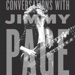 Citeste un fragment din cartea Light & Shade: Conversations With Jimmy Page