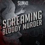 Sum 41: Blood In My Eyes (videoclip nou)