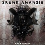 Skunk Anansie: I Believed In You (videoclip nou)