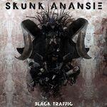 Skunk Anansie: I Believed In You (videoclip nou)